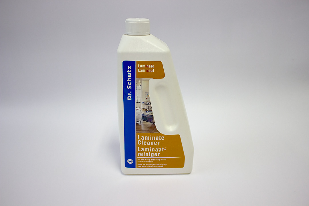 LAMINATE CLEANER 750mL picture