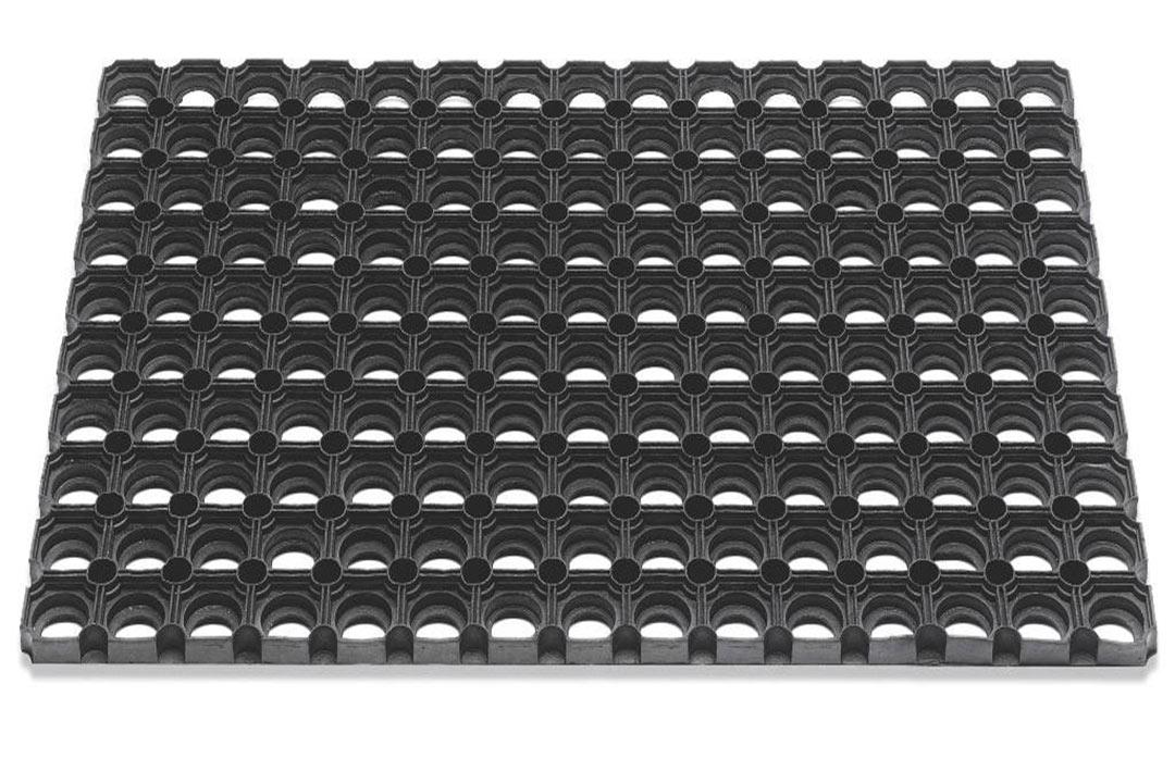 Domino (open) ca. 22 mm picture